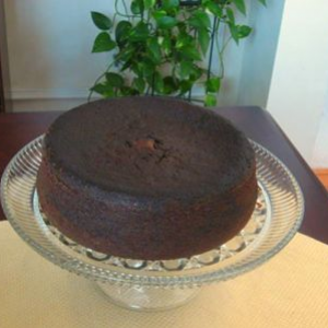 Jamaican Christmas Cake For Sale